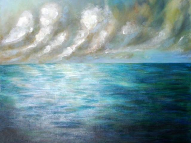 Lassy_Ocean_155x155_136