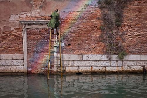 Oswald_arcobaleno_185_Pigmentdruck_35 x 25 cm