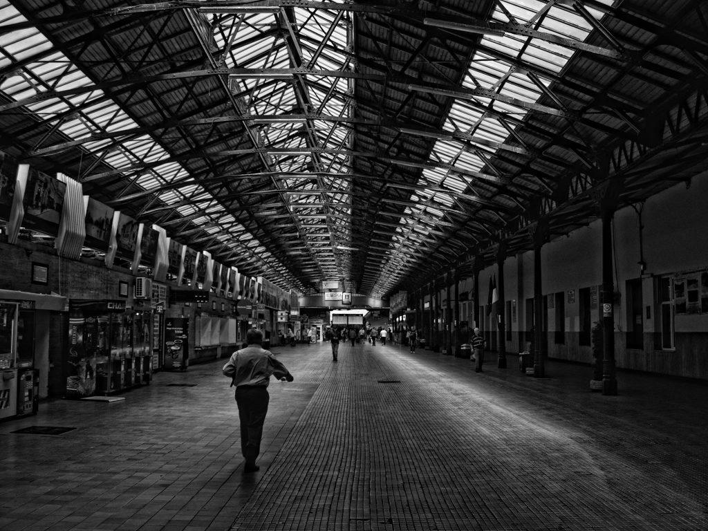 Klapetz_Bahnhofshalle_Orignalfotographie