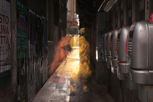 Oswald_fantasmi_189_Pigmentdruck_35 x 25 cm