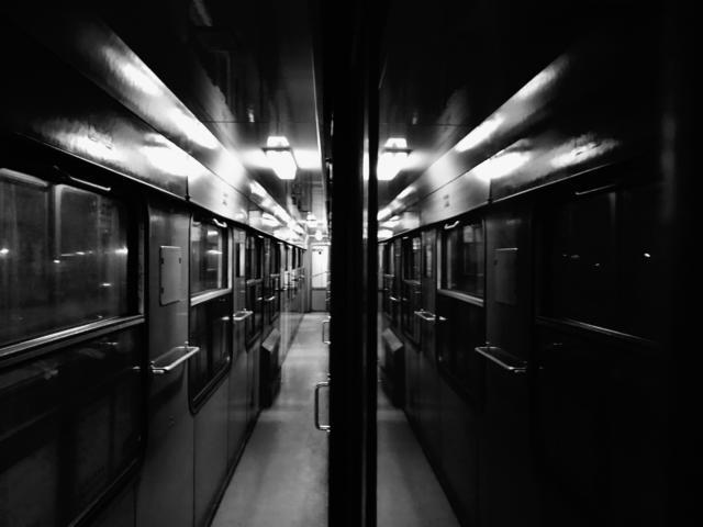 Klapetz_Bahn-sk_bw