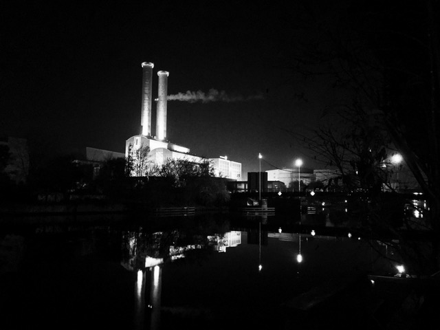 Klapetz_Fabrik_Originalfotographie_KLP1